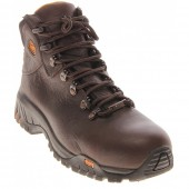 Timberland Pro TiTAN Trekker Safety Toe Waterproof