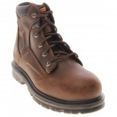 Timberland Pro Magnus 6in Steel Toe