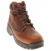 Timberland Pro Helix Waterproof 6in Safety Toe