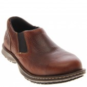 Timberland Pro Gladstone ESD Steel Toe Slip On
