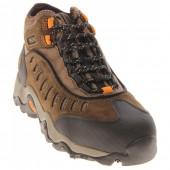 Timberland Pro Mudslinger Mid Waterproof Steel Toe