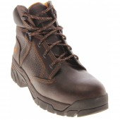 Timberland Pro Helix 6in Safety Toe