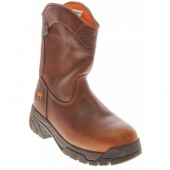 Timberland Pro Helix Waterproof Wellington Composite Toe
