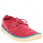 Timberland Earthkeeper Hookset Handcrafted Canvas Oxford