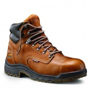 Timberland Pro 6in TiTAN Composite Safety Toe