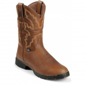 Justin Boots Sunset Rage Waterproof