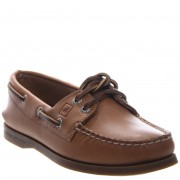 Sperry Authentic Original 2-Eye Leather