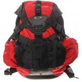 Oakley Icon Pack 3.0
