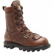 Rocky Bearclaw3D Insulated Gore-Tex