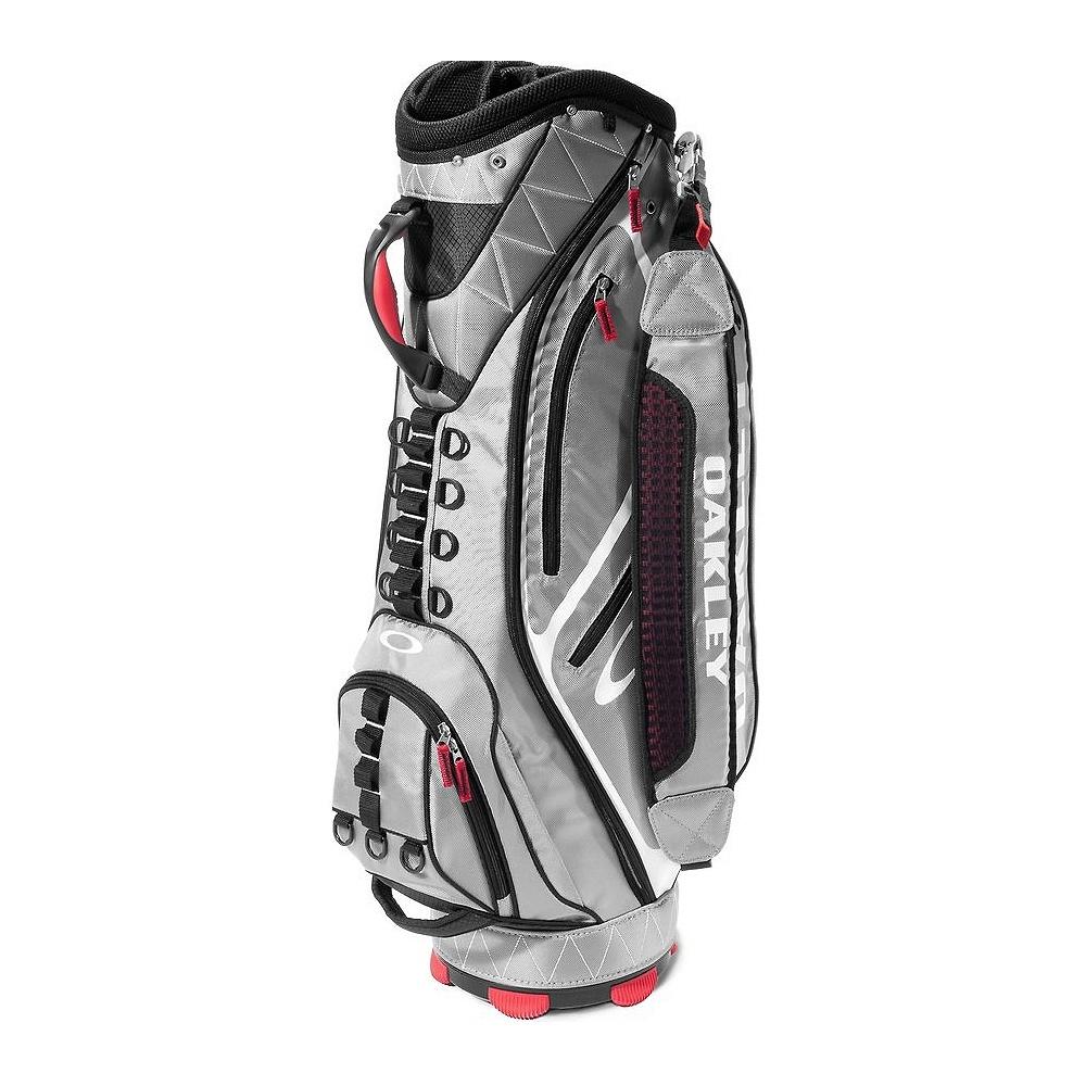 Oakley Rider Golf Bag
