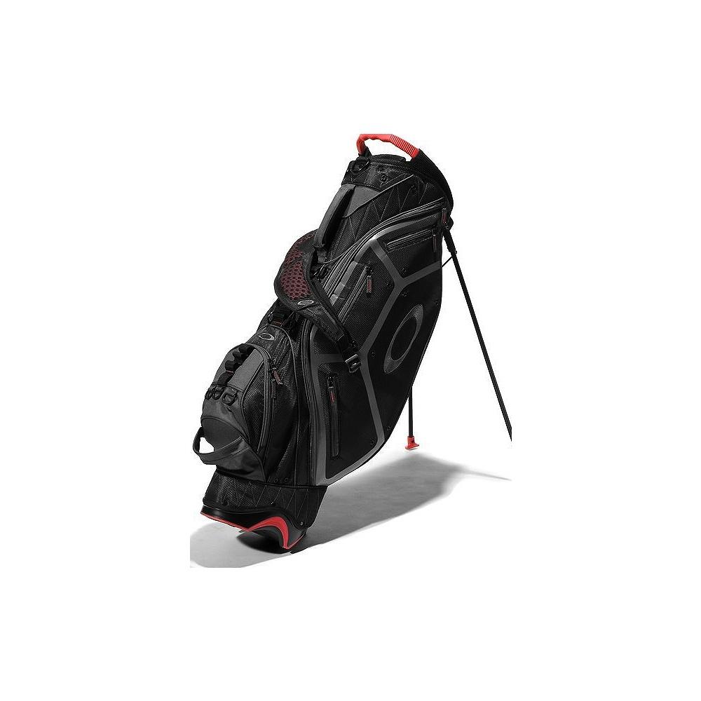 Oakley Carry Golf Bag