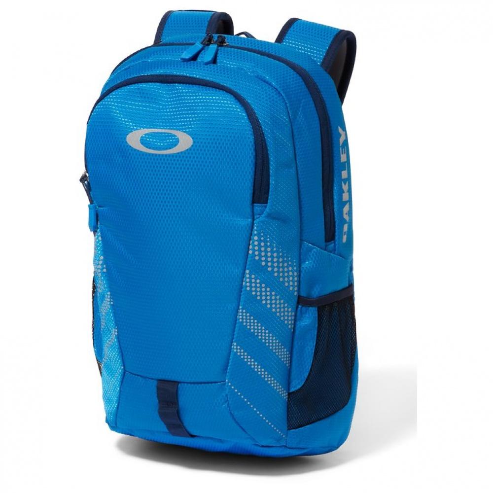 SHOEBACCA: Oakley 20L Tech Sport Backpack