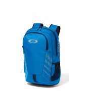 Oakley 20L Tech Sport Backpack