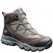 Timberland Pro 6in Rockscape Mid Steel Toe