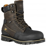 Timberland Pro 8in Ringmaster XT Waterproof Steel Toe