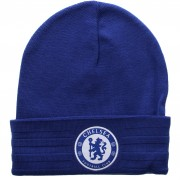 adidas Chelsea FC 3 Stripes Wooly