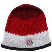 adidas FC Bayern Beanie