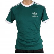 adidas Sport Essentials Tee