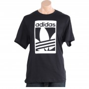 adidas Street Graphic Tee