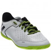 adidas Ace 16.3 Court Jr