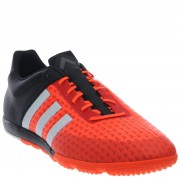 adidas Ace 15+ Primeknit Cg