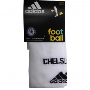 adidas Chelsea FC Third Socks