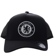 adidas Chelsea FC Trucker Cap
