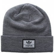 adidas Mens Originals Victor Beanie