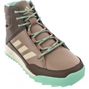 adidas CW Choleah Sneaker Leather