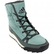 adidas CW CHoleah Insulated CP