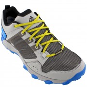 adidas Kanadia 7 Trail GTX