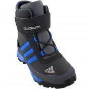 adidas CH Adisnow CF CP