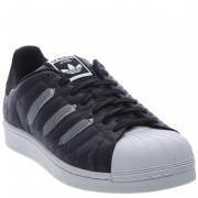 adidas Superstar CTXM