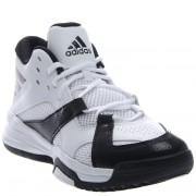 adidas First Step
