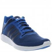 adidas Cc Fresh 2