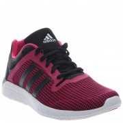 adidas Cc Fresh 2 W