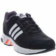 adidas Equipment 10 W