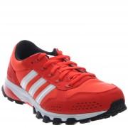adidas Marathon Xt M