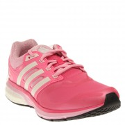 adidas Questar Elite