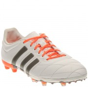 Adidas ACE 15.1 FG/AG Leather W