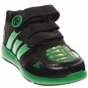 adidas DY Avengers Lo CF K