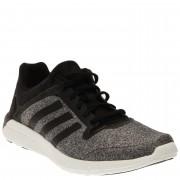 adidas Cc Fresh 2.1 W