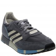 adidas Boston Super 84-Lab.