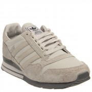 adidas Neighborhood ZX 500 OG