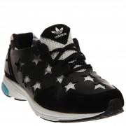 adidas ZX Zero Stars