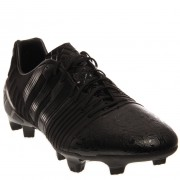 adidas Nitrocharge 1.0 FG Knight Pack
