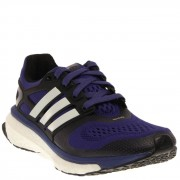 adidas Energy Boost Esm J