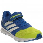 adidas Hyperfast El