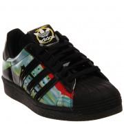 adidas O-Ray Superstar 80s