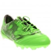 adidas F50 Adizero FG
